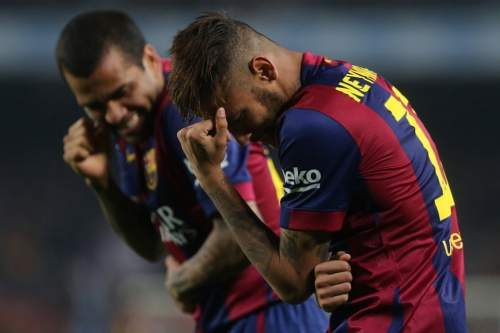 http://img02.mundodeportivo.com/2014/11/22/FC-Barcelona-Sevilla-FC-Foto-P_54419615388_54115221152_960_640.jpg