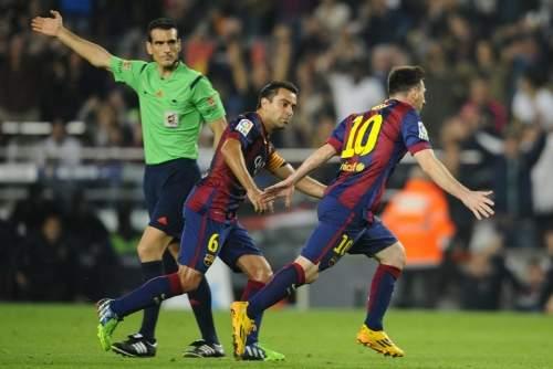 http://img02.mundodeportivo.com/2014/11/22/FC-Barcelona-s-Lionel-Messi-ri_54419614352_54115221152_960_640.jpg
