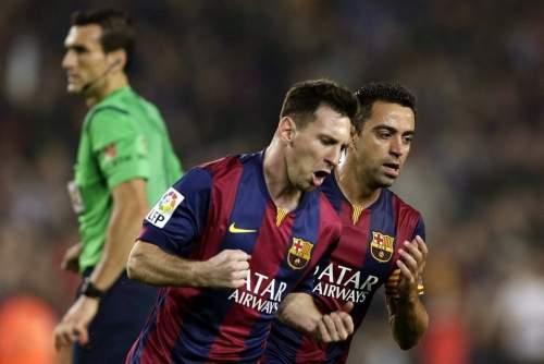 http://img02.mundodeportivo.com/2014/11/22/GRA289-BARCELONA-22-11-2014-El_54419614362_54115221152_960_640.jpg
