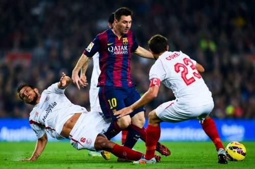 http://img02.mundodeportivo.com/2014/11/22/BARCELONA-SPAIN-NOVEMBER-22-Li_54419613943_54115221152_960_640.jpg