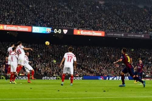 http://img02.mundodeportivo.com/2014/11/22/BARCELONA-SPAIN-NOVEMBER-22-Li_54419614466_54115221152_960_640.jpg