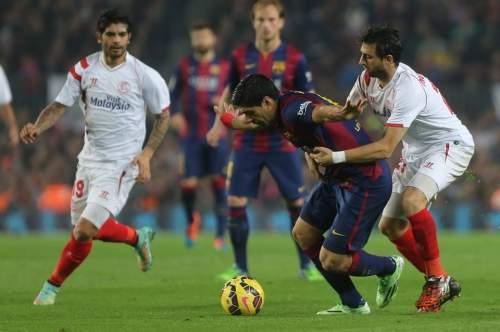 http://img02.mundodeportivo.com/2014/11/22/FC-Barcelona-Sevilla-FC-Foto-P_54419615378_54115221152_960_640.jpg