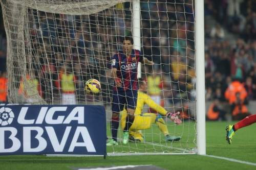 http://img02.mundodeportivo.com/2014/11/22/FC-Barcelona-Sevilla-FC-Foto-P_54419615383_54115221152_960_640.jpg