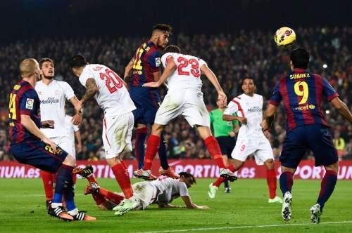 http://img02.mundodeportivo.com/2014/11/22/BARCELONA-SPAIN-NOVEMBER-22-Ne_54419615277_54115221152_960_640.jpg