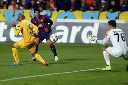 http://img02.mundodeportivo.com/2014/11/25/Nicosia-25-11-2014-Champions-L_54420239148_54115221152_960_640.jpg