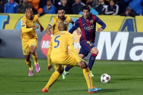 http://img02.mundodeportivo.com/2014/11/25/Nicosia-25-11-2014-Champions-L_54420727108_54115221152_960_640.jpg
