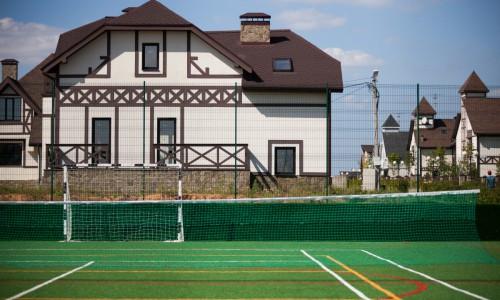 Приобретаем современную недвижимость в Подмосковье