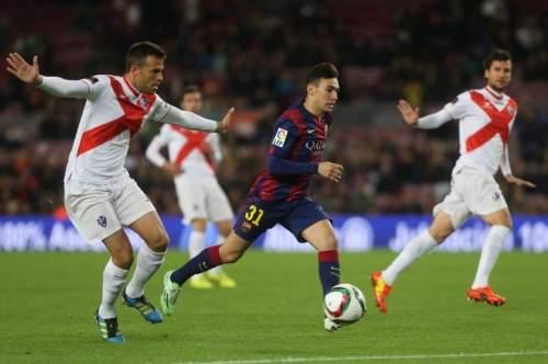 http://img02.mundodeportivo.com/2014/12/16/FC-Barcelona-Huesca-Foto-PEP-M_54421516517_54115221152_960_640.jpg