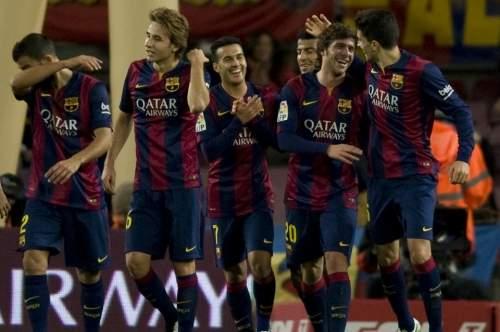 http://img02.mundodeportivo.com/2014/12/16/FC-BARCELONA-HUESCA-COPA-DEL-R_54421899443_54115221152_960_640.jpg