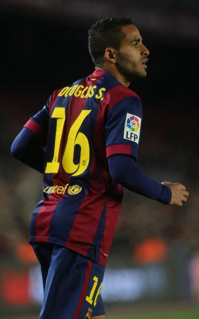 http://img02.mundodeportivo.com/2014/12/16/FC-Barcelona-Huesca-Foto-PEP-M_54421900140_54115221157_400_640.jpg