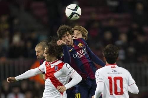 http://img02.mundodeportivo.com/2014/12/16/GRA443-BARCELONA-10-12-2014-El_54421516527_54115221152_960_640.jpg