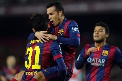 http://img02.mundodeportivo.com/2014/12/16/Barcelona-Huesca-Foto-PEP-MORA_54421516537_54115221152_960_640.jpg