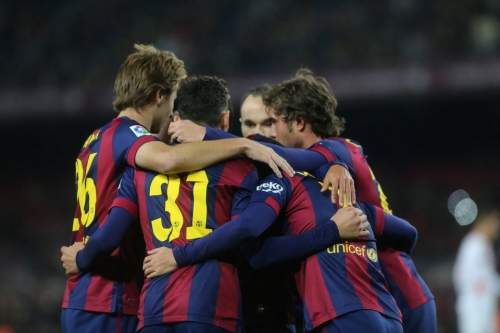 http://img02.mundodeportivo.com/2014/12/16/Barcelona-Huesca-Foto-PEP-MORA_54421516547_54115221152_960_640.jpg