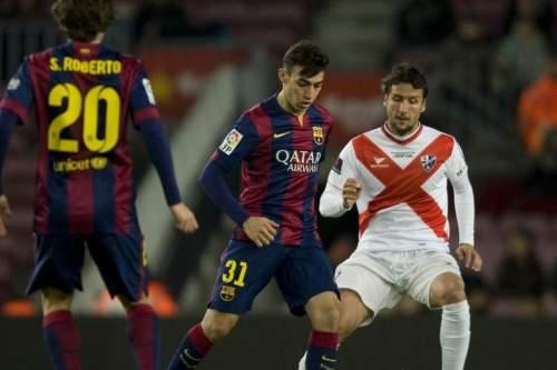 http://img02.mundodeportivo.com/2014/12/16/FC-BARCELONA-HUESCA-COPA-DEL-R_54421515730_54115221152_960_640.jpg