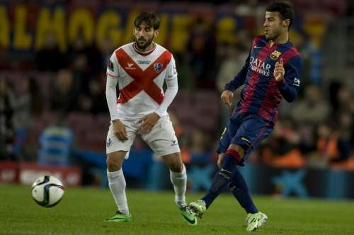 http://img02.mundodeportivo.com/2014/12/16/FC-BARCELONA-HUESCA-COPA-DEL-R_54421515750_54115221152_960_640.jpg