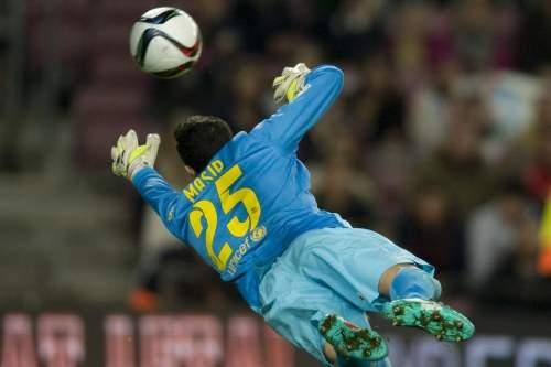 http://img02.mundodeportivo.com/2014/12/16/FC-BARCELONA-HUESCA-COPA-DEL-R_54421515755_54115221152_960_640.jpg