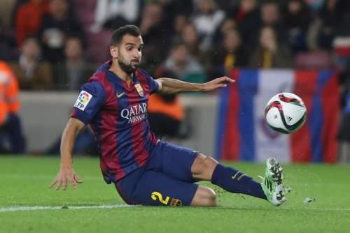 http://img02.mundodeportivo.com/2014/12/16/FC-Barcelona-Huesca-Foto-PEP-M_54421517521_54115221152_960_640.jpg