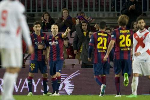 http://img02.mundodeportivo.com/2014/12/16/FC-BARCELONA-HUESCA-COPA-DEL-R_54421517042_54115221152_960_640.jpg
