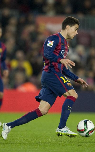 http://img02.mundodeportivo.com/2014/12/16/FC-BARCELONA-HUESCA-COPA-DEL-R_54421517047_54115221157_400_640.jpg