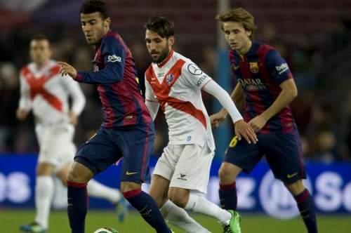 http://img02.mundodeportivo.com/2014/12/16/FC-BARCELONA-HUESCA-COPA-DEL-R_54421515735_54115221152_960_640.jpg