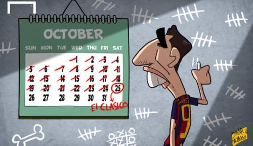 http://omar-momani.com/wp-content/uploads/et_temp/Suarez-waiting-the-clasico-copy-366198_600x347.jpg