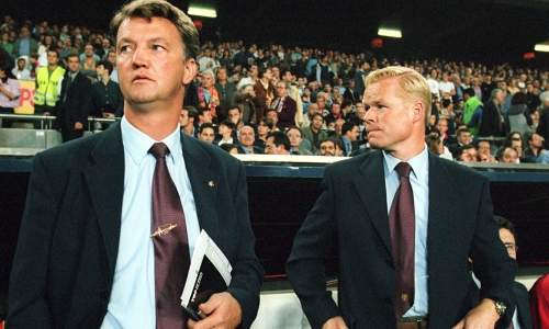 http://static.guim.co.uk/sys-images/Sport/Pix/pictures/2014/8/16/1408194840245/Louis-van-Gaal-and-Ronald-014.jpg