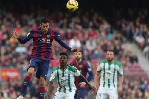 http://img02.mundodeportivo.com/2014/12/20/FC-Barcelona-Cordoba-FC-Foto-P_54422666228_54115221152_960_640.jpg