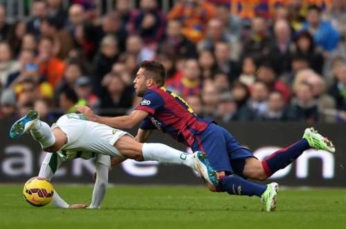 http://img02.mundodeportivo.com/2014/12/20/Partido-FC-Barcelona-Cordoba-F_54422665942_54115221152_960_640.jpg