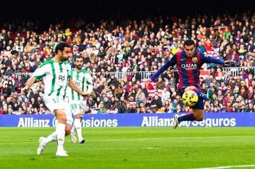 http://img02.mundodeportivo.com/2014/12/20/BARCELONA-SPAIN-DECEMBER-20-Pe_54422665854_54115221152_960_640.jpg