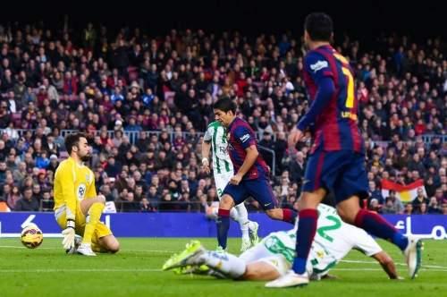 http://img02.mundodeportivo.com/2014/12/20/BARCELONA-SPAIN-DECEMBER-20-Lu_54422666527_54115221152_960_640.jpg