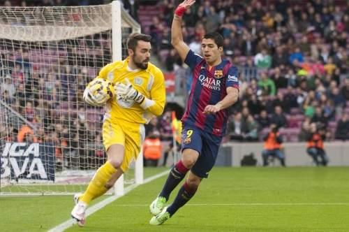 http://img02.mundodeportivo.com/2014/12/20/Partido-FC-Barcelona-Cordoba-F_54422666218_54115221152_960_640.jpg