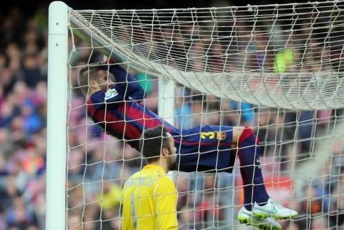 http://img02.mundodeportivo.com/2014/12/20/FC-Barcelona-Cordoba-FC-Foto-P_54422666223_54115221152_960_640.jpg