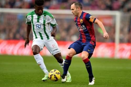 http://img02.mundodeportivo.com/2014/12/20/Partido-FC-Barcelona-Cordoba-F_54422665947_54115221152_960_640.jpg