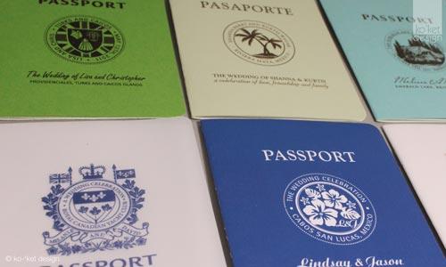 koket_passport4