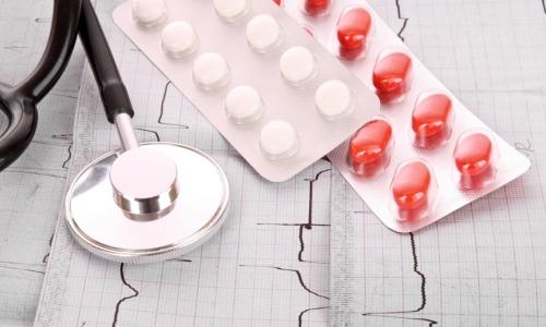 Врожденный порок сердца: риски и лечение