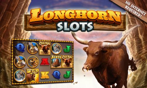 Безопасные азартные игры в интернете