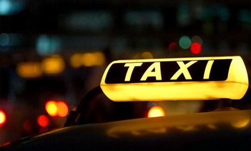 1366311331_taksi-v-anape