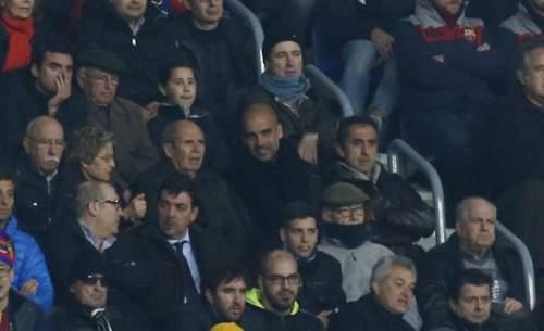 «Барселона» и«Ювентус» стали последними четвертьфиналистами Лиги чемпионов