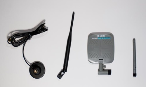 Antenna-dlya-Wi-fi-knigi-i-retsepty-
