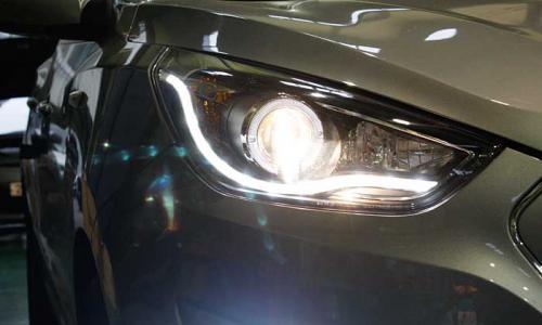 perednyaya_tuning_optika_autolamp_audi_style_hyundai_ix35_7