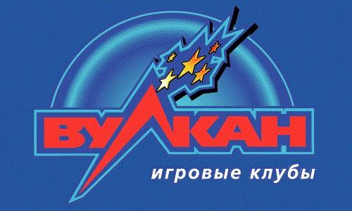 skachannyie-faylyi