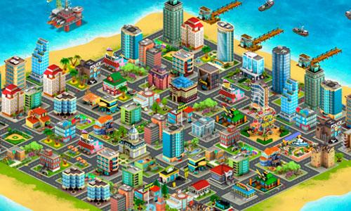 city-island-s1