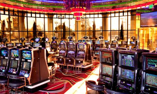 gaming_slots-casino1