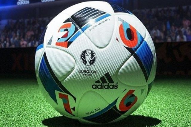 Букмекерская контора: спорт прогнозы и ставки лайв онлайн на матчи Евро-2016