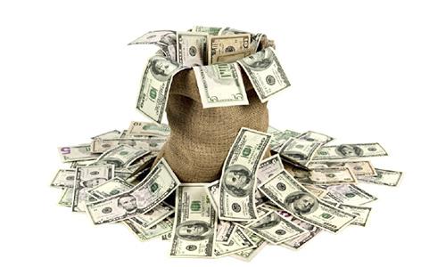 Деньги под птс.