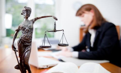 Консультация адвоката онлайн