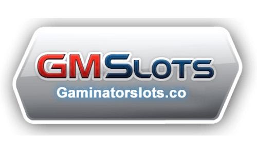 Обзор сайта gaminatorslots.cc