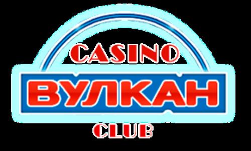 Обзор сайта kasinoclubvulcan.com