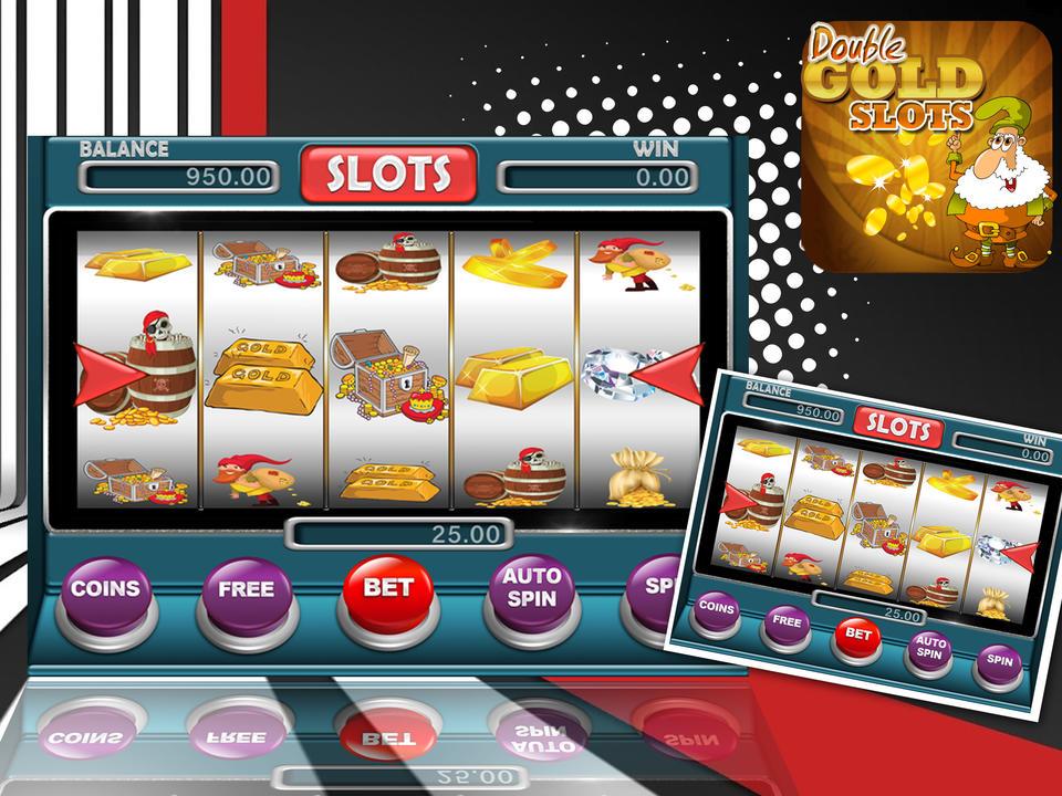 Игровые автоматы бесплатно онлайн игра горецкий где нельзя устанавливать игровые автоматы