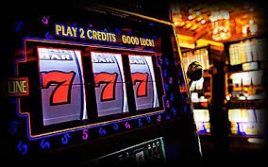 Лучшие игры 777 в казино Вулкан